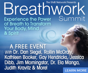breathwork-summit